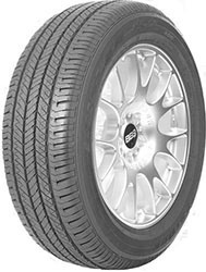 Summer Tyre Bridgestone Dueler H/L D33 235/60R18 103 V