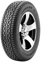 Summer Tyre Bridgestone Dueler H/P D680 275/70R16 114 H