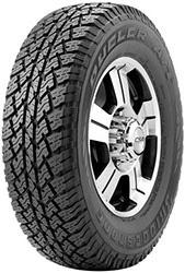 Summer Tyre Bridgestone Dueler A/T D693 225/75R15 110 S