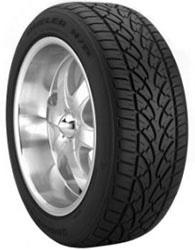 Summer Tyre Bridgestone Dueler H/P D92A 265/50R20 107 V