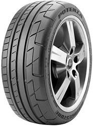 Summer Tyre Bridgestone E070 305/30R20 99 Y
