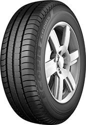 Summer Tyre Bridgestone EP001S 185/65R15 88 H