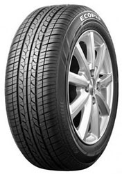 Summer Tyre Bridgestone Ecopia EP25 185/60R16 86 H