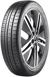 Summer Tyre Bridgestone Ecopia EP500 XL 175/55R20 89 Q