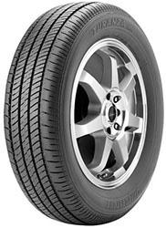 Summer Tyre Bridgestone Turanza ER30 245/50R18 100 W