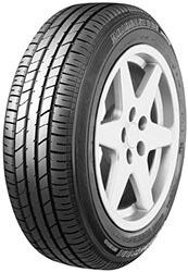 Summer Tyre Bridgestone ER30C 195/60R16 99 H