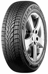 Winter Tyre Bridgestone Blizzak LM32 XL 295/35R20 105 W