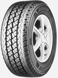 Summer Tyre Bridgestone Duravis R630 195/75R16 107 R