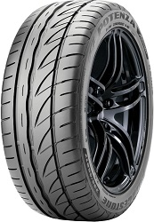 Summer Tyre Bridgestone Potenza Adrenalin RE002 215/50R17 91 W
