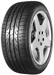 Summer Tyre Bridgestone Potenza RE050 XL 275/40R19