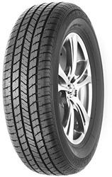 Summer Tyre Bridgestone Potenza RE080 185/60R15 84 H