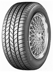 Summer Tyre Bridgestone Potenza RE88 175/60R14 79 H