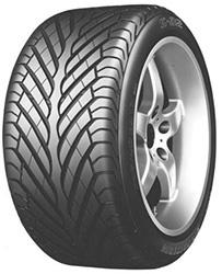 Summer Tyre Bridgestone Potenza S02 225/50R16 92 W
