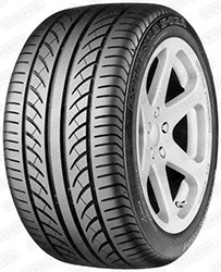 Summer Tyre Bridgestone Potenza S02A 265/35R18