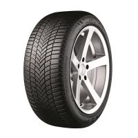 Summer Tyre Bridgestone Turanza T001 Evo 205/50R16 87 V