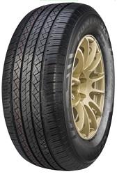 Summer Tyre Comforser SUV H/T Series CF2000 245/65R17 107 H
