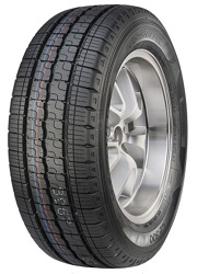 Summer Tyre Comforser Van Series CF300 195/70R15 104 R