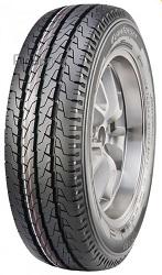 Summer Tyre Comforser Van Series CF350 215/75R16 116 S
