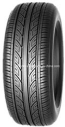 Summer Tyre Comforser HP Series CF500 195/50R16 84 V