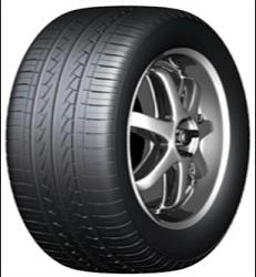 Summer Tyre Comforser HP Series CF610 175/70R14 84 H