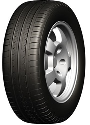 Summer Tyre Comforser HP Series Sports K4 165/50R16 75 V