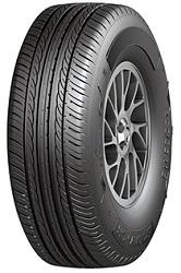 Summer Tyre Compasal Roadwear 205/55R16 91 V