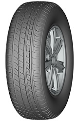 Summer Tyre Compasal Smacher XL 205/55R17 95 W