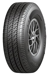 Summer Tyre Compasal Vanmax 225/65R16 112 T