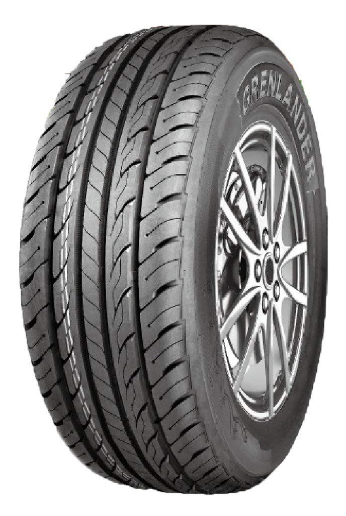 Summer Tyre Continental Cross Contact LX2 225/55R18 98 V