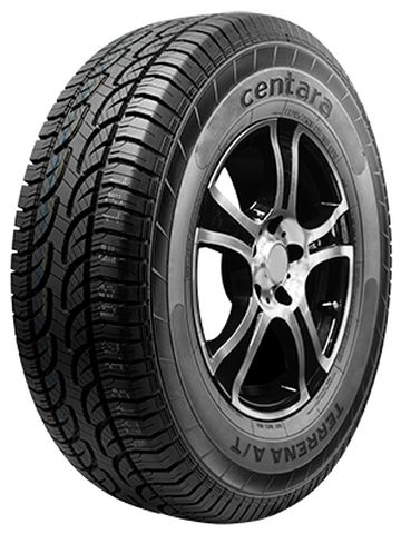 Winter Tyre Continental Cross Contact Winter XL 275/40R22 108 V