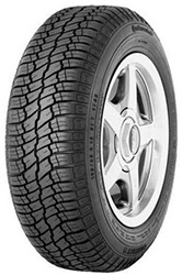Summer Tyre Continental Contact CT 22 165/80R15 87 T