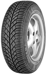 Winter Tyre Continental Winter Contact TS830 XL 195/50R16 88 H