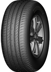 Summer Tyre Cratos CatchPassion 205/65R15 94 H