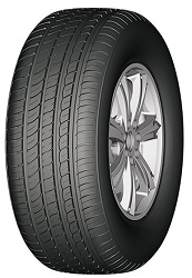 Summer Tyre Cratos Roadfors SUV XL 235/65R17 108 V