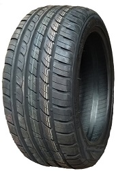 Summer Tyre Cratos Roadfors UHP XL 225/50R17 98 W