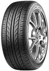 Summer Tyre Delinte D7 XL 285/30R20 99 W