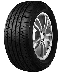 Summer Tyre Delmax Ultima Touring 185/65R14 86 H