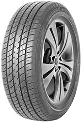 Summer Tyre Dunlop Enasave 2030 145/65R15 72 S