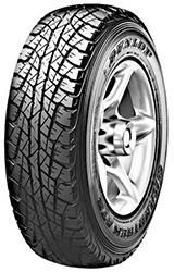 Summer Tyre Dunlop Grandtrek AT2 255/50R19 103 H