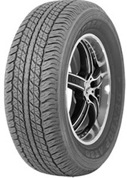 Summer Tyre Dunlop Grandtrek AT20 245/70R17 110 S