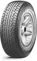 Summer Tyre Dunlop Grandtrek ST1 215/60R16 95 H