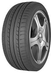 Summer Tyre Dunlop SP Sport 01A 275/40R19 101 Y