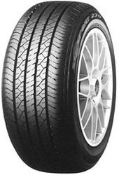Summer Tyre Dunlop SP Sport 270 235/55R18 100 H