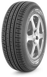 Summer Tyre Dunlop SP30 195/55R16 87 H