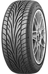 Summer Tyre Dunlop SP Sport 9000 285/50R18 109 W