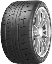 Summer Tyre Dunlop SP SportMaxx Race XL 305/30R20 103 Y