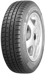 Summer Tyre Dunlop SP StreetResponse 165/65R15 81 T