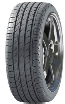 Summer Tyre Durun M636 XL 215/40R17 83 W