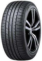 Summer Tyre Falken ZE-914 215/65R16 98 H