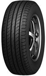 Summer Tyre Farroad FRD16 165/80R13 83 T